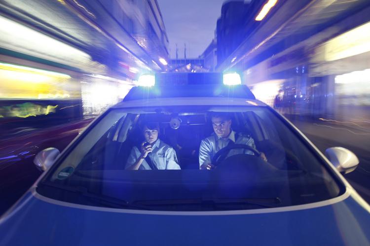 (Foto: Polizei Mettmann)
