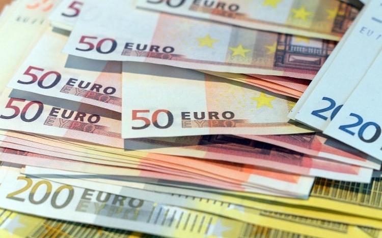 Steuereinnahmen im Januar erneut gestiegen (© 2014 AFP)