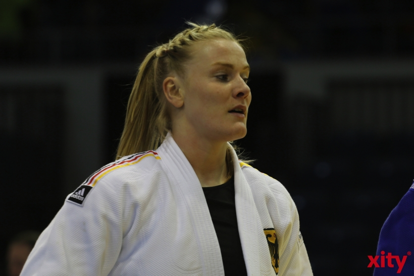 Luise Malzahn holt Gold (xity-Foto: D. Creutz)