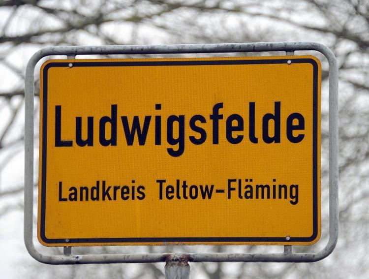 Gericht weist Klage gegen BER-Flugroute zurück (© 2014 AFP)