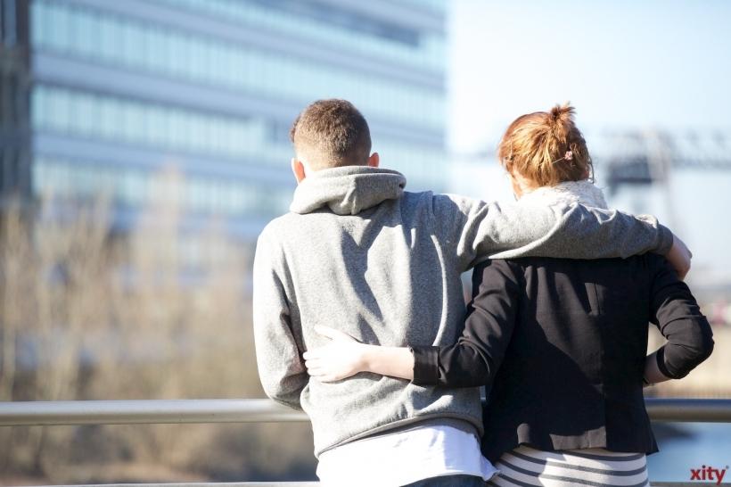 10 Dinge, die Männer über Frauen wissen sollten (xity-Foto: D. Creutz)