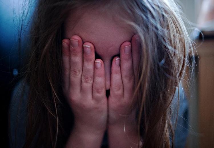 Studie: Nur jeder vierte Depressive richtig behandelt (© 2014 AFP)