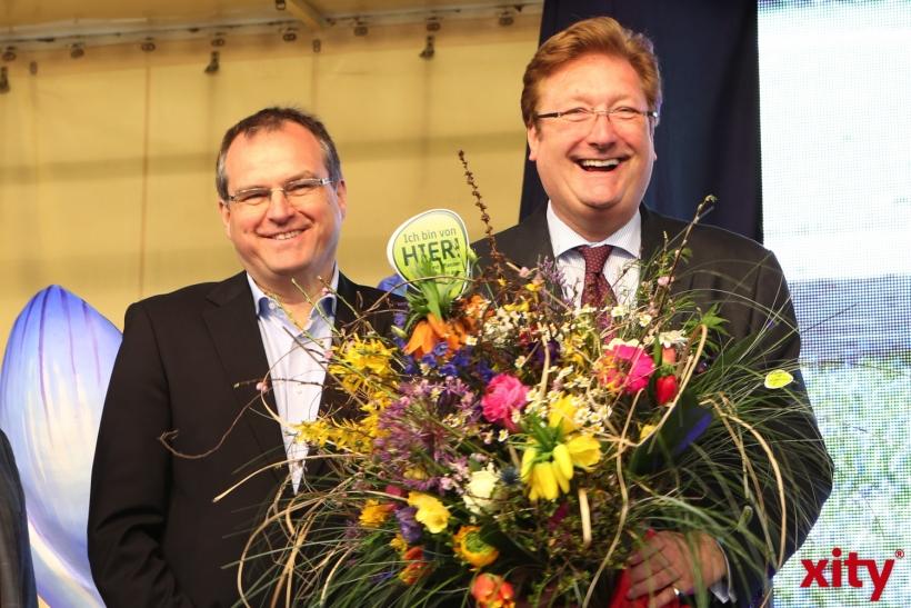 Dirk Elbers (xity-Foto: D.Creutz)