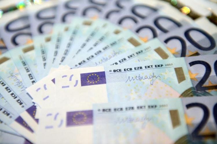 Mehreinnahmen aus kalter Progression höher als berechnet (© 2014 AFP)
