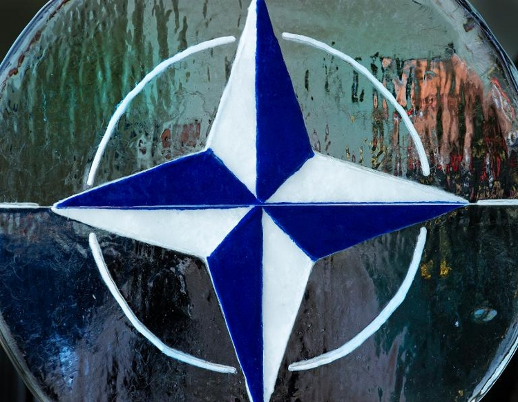 Offenbar Hilfe für NATO-Staaten in Osteuropa geplant (© 2014 AFP)