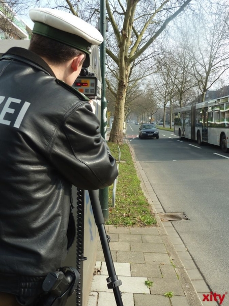 24-Stunden-Blitzmarathon in Krefeld. (xity-Foto: P. I. )