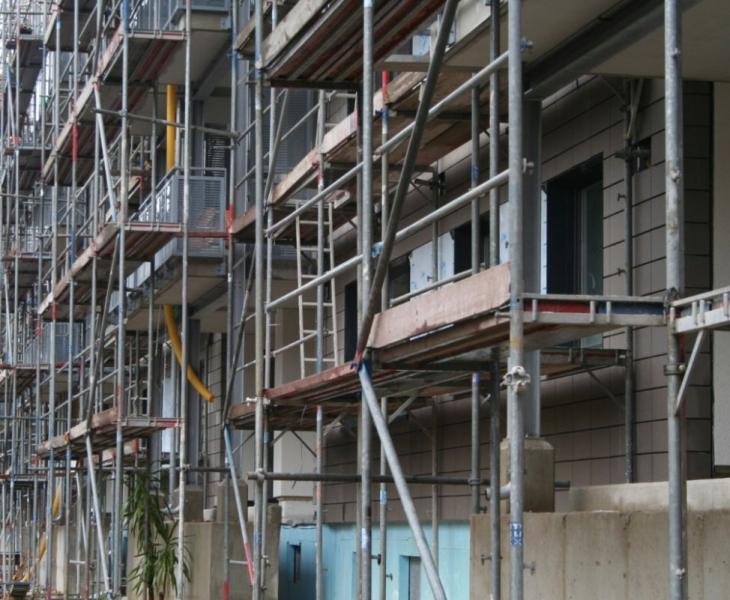 NRW-Handwerk steigerte Umsatz in 2011 um neun Prozent (xity-Foto: M. Völker)
