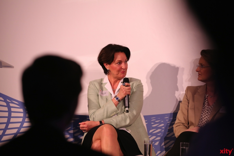 Maria Fischer (xity-Foto: D. Creutz)