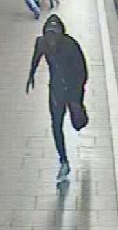 Quelle: Polizei Köln