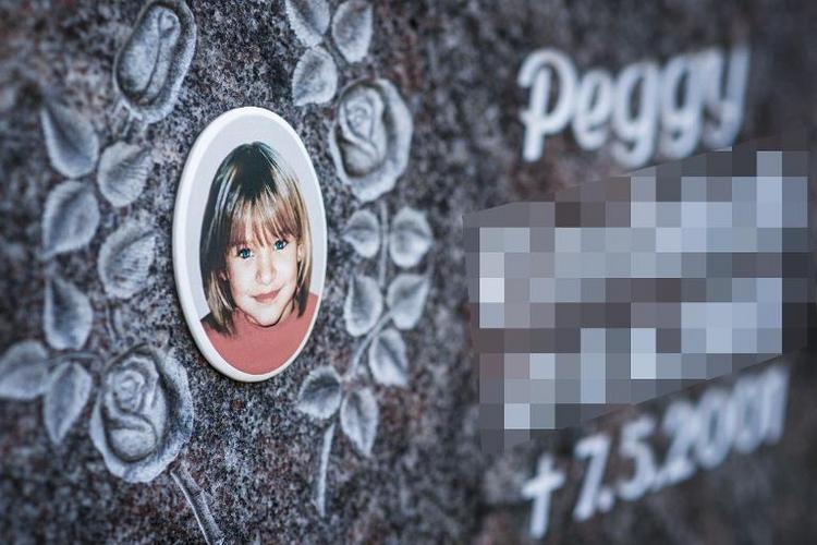 Urteil im Prozess um Mordfall Peggy erwartet (© 2014 AFP)