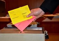 Super-Wahlsonntag am 25. Mai (Foto: Stadt Mönchengladbach)