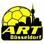 24:17-Erfolg über den ATV Biesel (Foto: ART Düsseldorf)