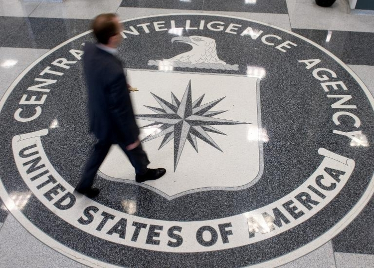 Verfassungsschutz verstärkt Kooperation mit US-Diensten (© 2014 AFP)