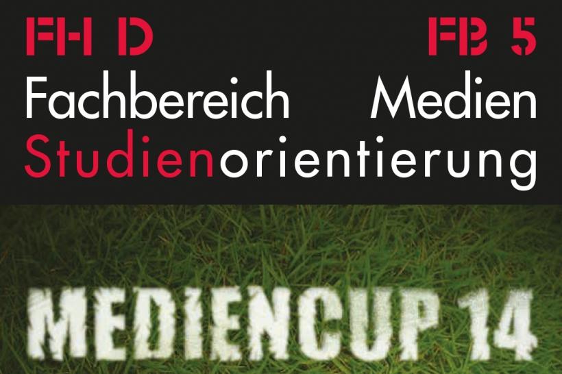 (Foto: FH Düsseldorf/Fachbereich Medien)