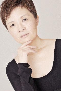 LSF Wandelkonzert - Chen-Ying Lu (Foto: Presse Wertheim)