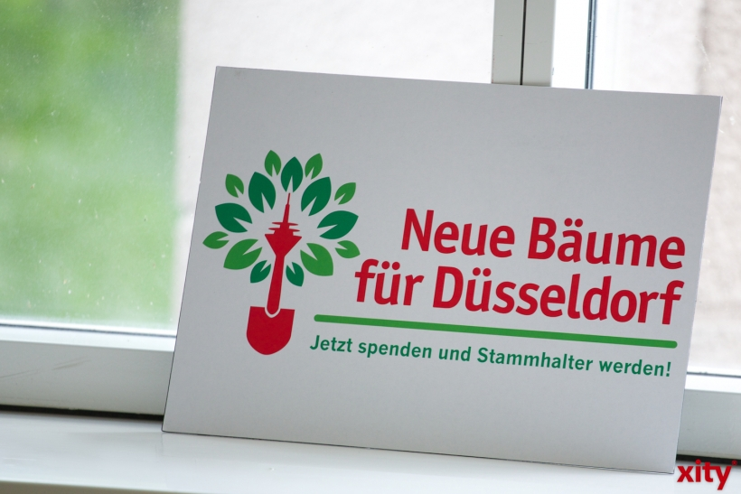Spenden sind gerne gesehen (xity-Foto: D. Creutz)