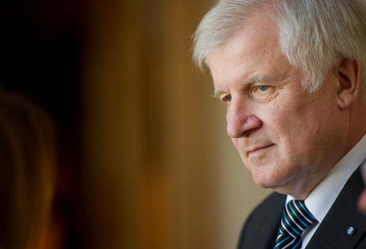 CSU-Vorstand analysiert Europawahl-Pleite (© 2014 AFP)