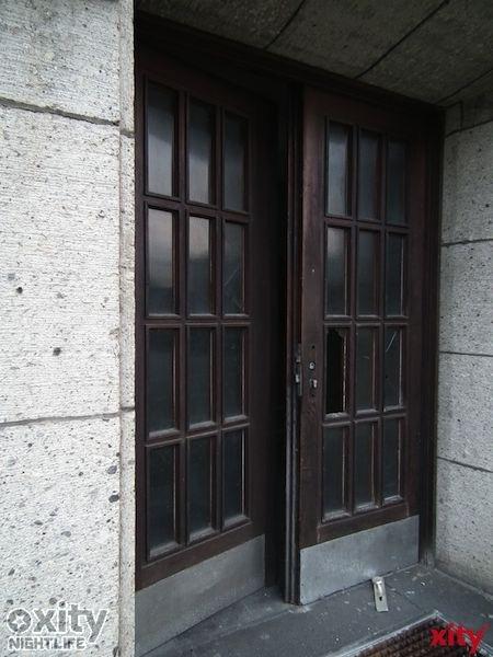 Büroeinbrüche in Herne (xity-Foto: P.I.)