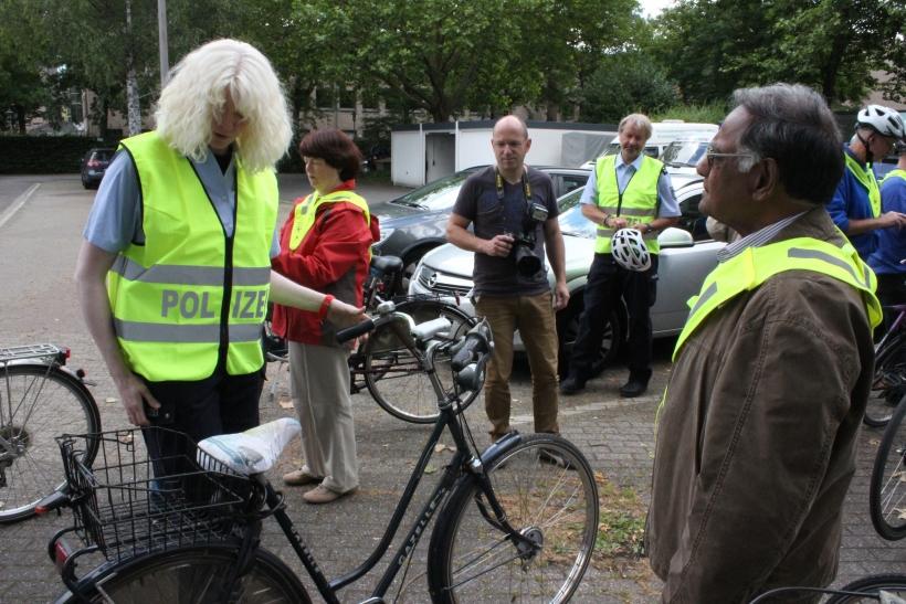 Neues Präventionskonzept für Senioren in Krefeld. (xity-Foto: E. Aslanidou)