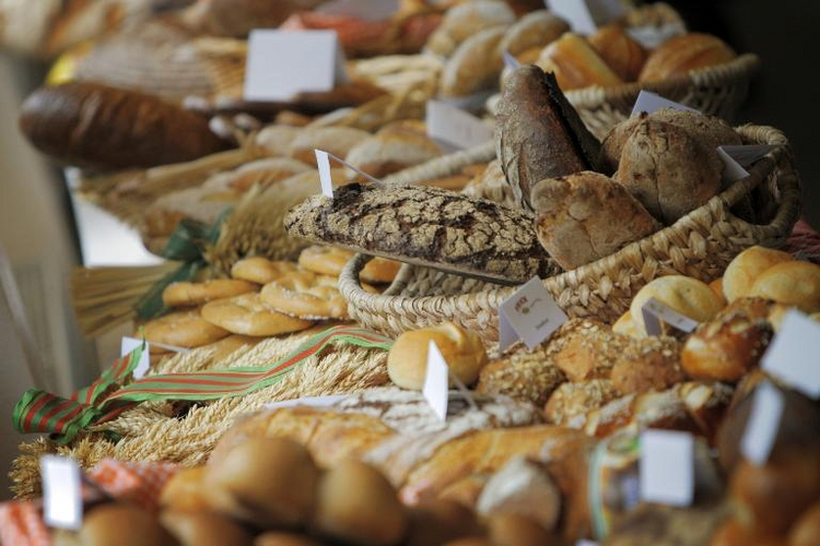 Mehr Informationen über Allergene in Lebensmitteln (© 2014 AFP)