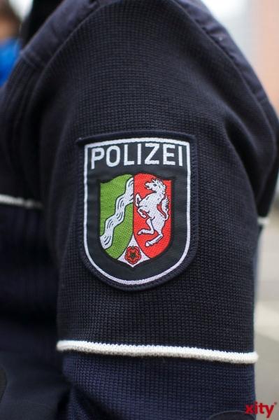 Beamte in NRW pochen auf Gehaltserhöhung (xity-Foto: T. Keller)