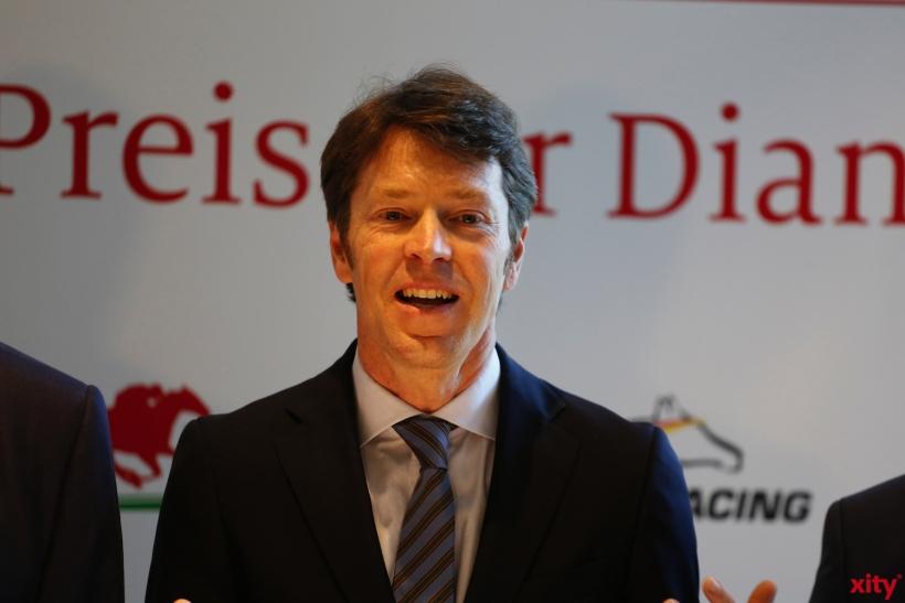 Alexander Pieper, Henkel (xity-Foto: D. Creutz)