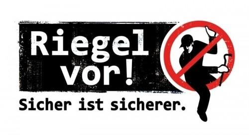 Quelle: Polizei Mönchengladbach