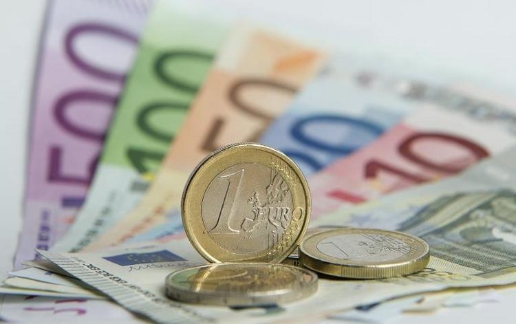CDU-Arbeitnehmerflügel: Besserverdienende mehr belasten (© 2014 AFP)