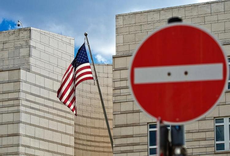 Altmaier: Klare Reaktion auf US-Spionage zeigt Wirkung (© 2014 AFP)