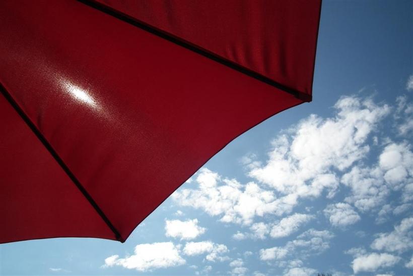 Fünf Tipps für den perfekten Sommer zuhause (xity-Foto: D. Postert)