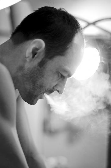 Der Schauspieler ist am vergangenen Wochenende tödlich verunglückt (Foto: Sebastian Hoppe)