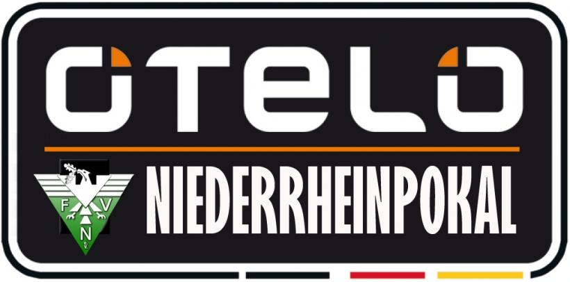 Auslosung von Viertel- und Halbfinale im Niederrrheinpokal (Foto: otelo-Niederrheinpokal)