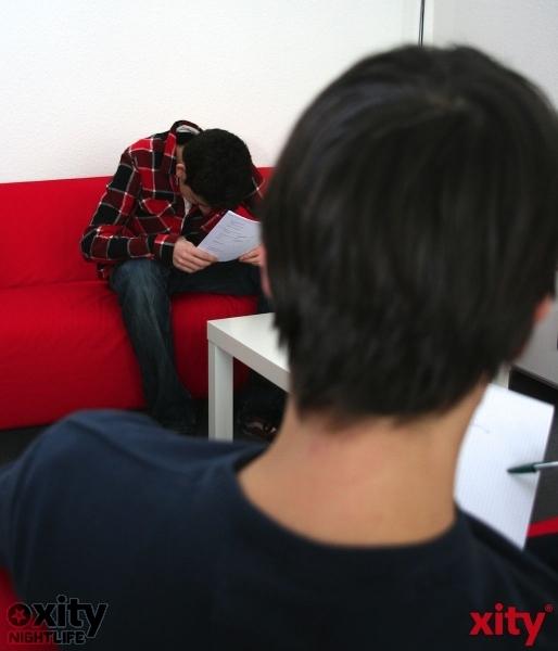"""Im Rahmen des erzieherischen Kinder- und Jugendschutzes führt das Jugendamt die Veranstaltungsreihe """"Raum für Elternfragen"""" durch (xity-Foto: M. Völker)"""