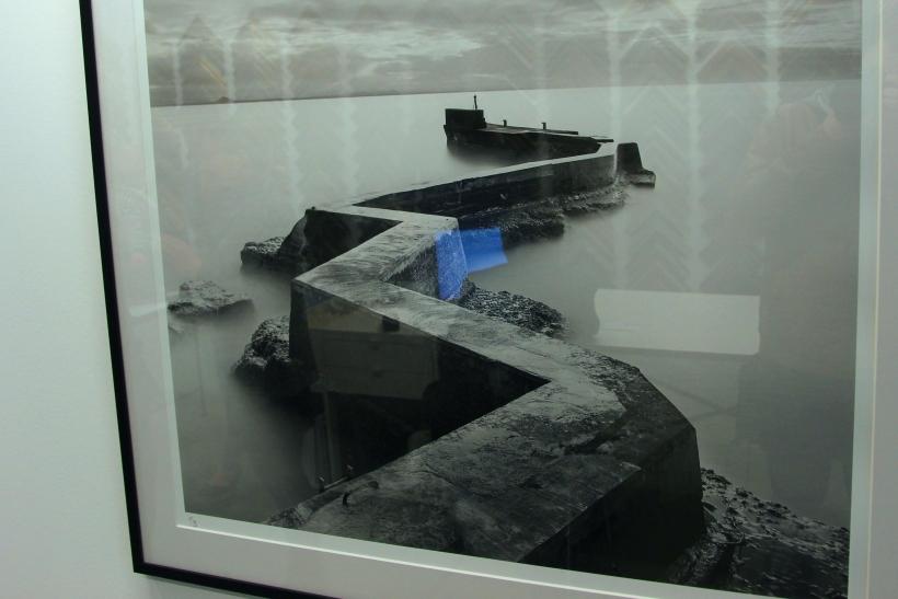 St. Monans Harbour (xity-Foto: P.Basarir)