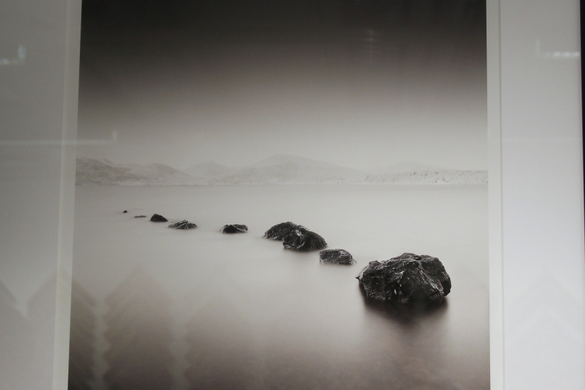 Stepping Stones (xity-Foto: P.Basarir)