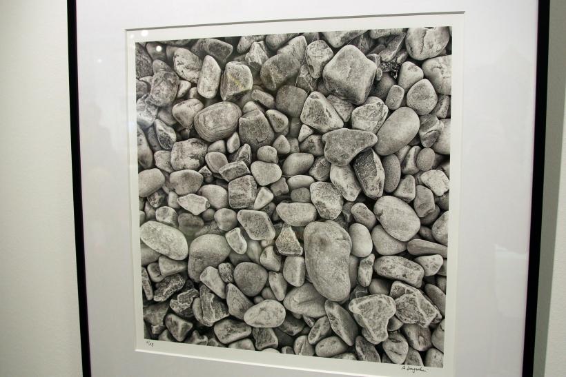 Stones (xity-Foto: P.Basarir)
