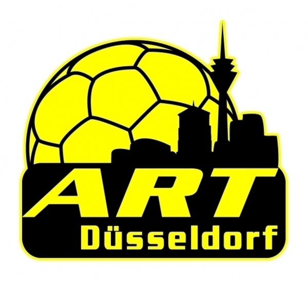 ART II-Frauen chancenlos gegen Fortuna Düsseldorf II (Foto: ART Düsseldorf)