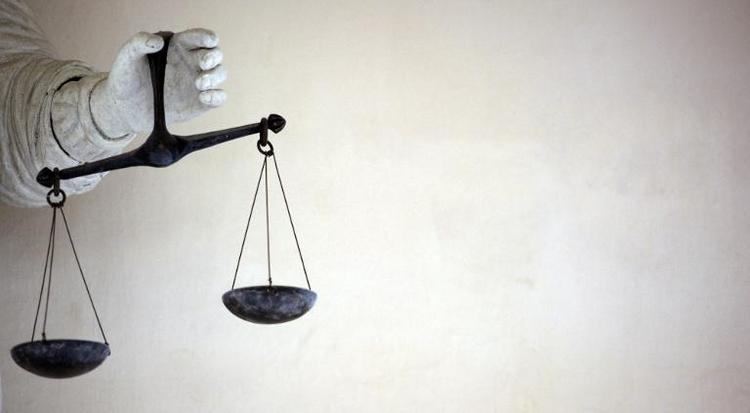 Wahlausschluss: Menschen mit Handicap rufen Gericht an (© 2014 AFP)