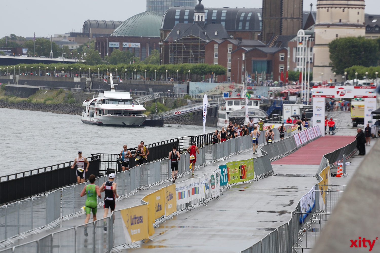T3 Triathlon 2014 (Foto: xity)
