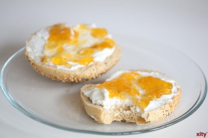 Das Frühstück gilt aus Sicht von Ernährungsexperten als die wichtigste Mahlzeit des Tages (xity-Foto: D. Creutz)