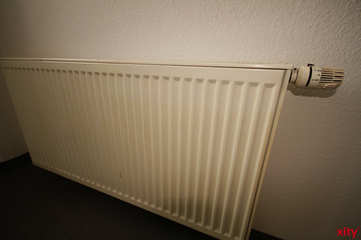 Five tips tips that will help reduce your heating bills (xity-Picture: D. Creutz)