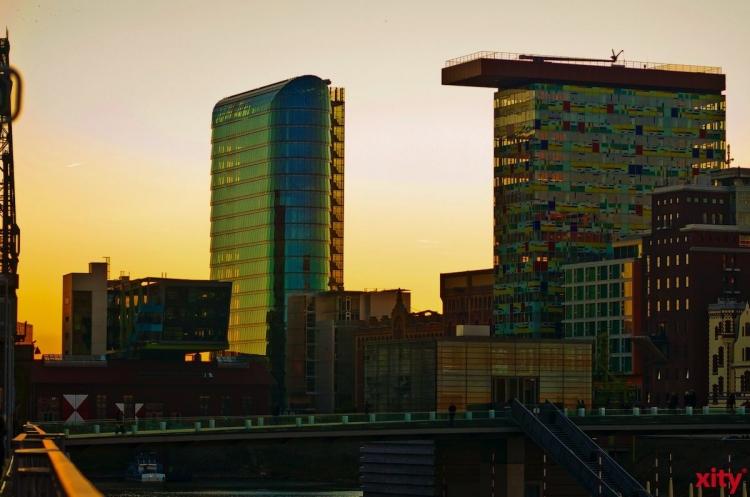 In 54 Stunden von der Idee zum Startup! Das neue Veranstaltungsformat für Gründungswillige in der Stadt, die StartUp Initiative Düsseldorf, nimmt Fahrt auf (xity-Foto: S. Holtschneider)