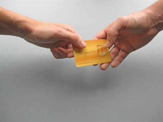 Weitere Vorteile durch die Ehrenamtskarte (Foto: MFKJKS NRW)