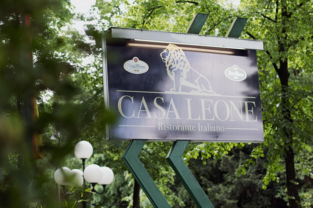 Jedes einzelne Event wird unter einem speziellen Motto stehen, welches den Besuch des Casa Leone zu einem interessanten, gemütlichen und einzigartigen Abend werden lässt. (Foto: Privat)