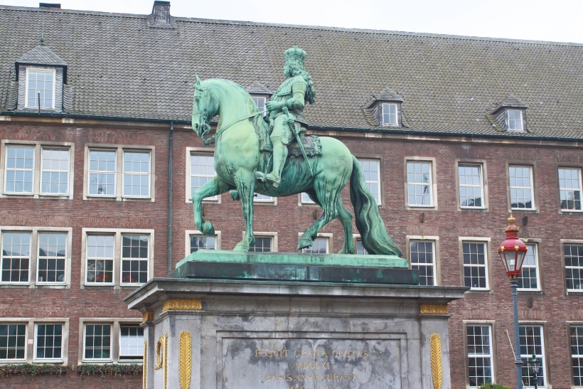 Zwei Ratsausschüsse tagen im Rathaus (Foto: xity)