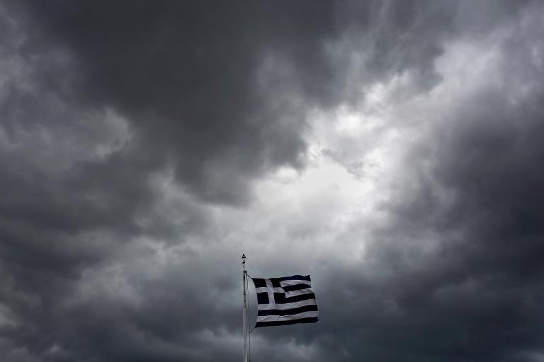Griechenland: Bundestag will stärker beteiligt werden (© 2015 AFP)