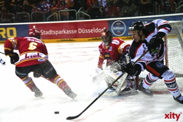 Tyler Beskorowany wechselt in die NHL (Foto: xity)