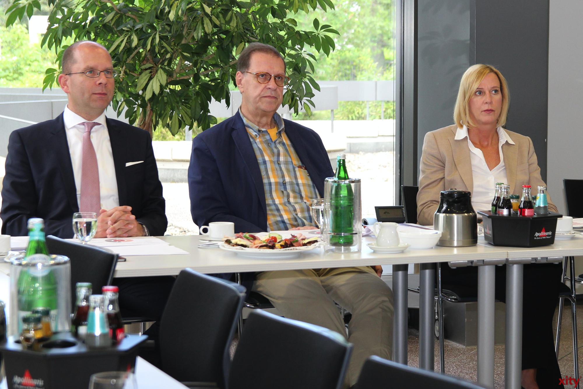 Die lekker Energie GmbH erzeugt nach Komplettübernahme deutlich positivere Ergebnisse(Foto: xity)