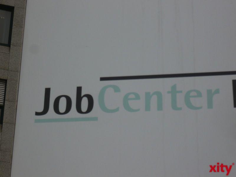 Die Ausbildungsvermittlung des Kommunalen Jobcenters möchte mit der Info-Veranstaltung am Donnerstag dazu beitragen, attraktive Alternativen zum Studium kennen zu lernen und bewusst zu nutzen.(Foto: xity)