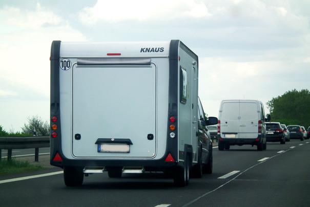 Egal ob Pkw, Wohnmobil oder Motorrad: Vor der Fahrt in den Urlaub steht ein gründlicher Check des Fahrzeugs an (Foto: xity)